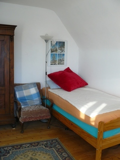 bed and breakfast in Weil am Rhein 1