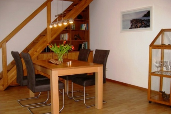 holiday flat in Witten 2