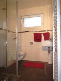 holiday flat in Würzburg 5