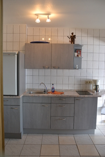 holiday flat in Ostseebad Zinnowitz 4